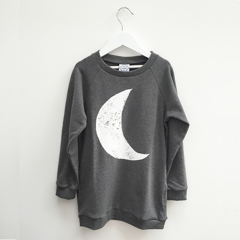 Moon_Sweatshirt